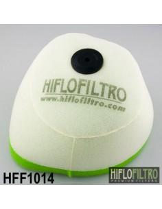 Filtru aer Hiflo MX Honda...