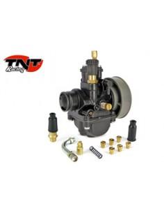 Carburator 21mm TNT Racing...