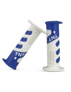 Mansoane acceleratie TNT...