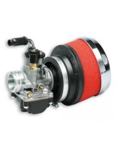 Kit Carburator malossi MHR...