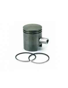 Piston CPI D40 bolt 10mm