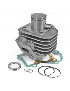 Set motor 49cc 2T CPI -...