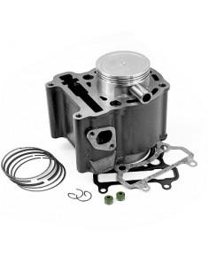 Set motor Fonta Yamaha X -...