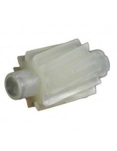 Melc Pinion Km Din Plastic...