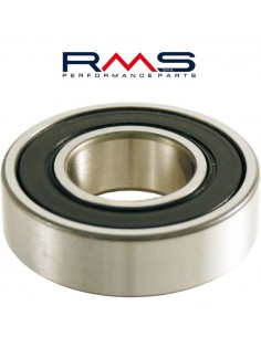 Rulment 6004 2RSH SKF