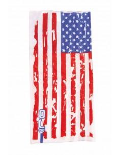 Bandana moto OJ USA