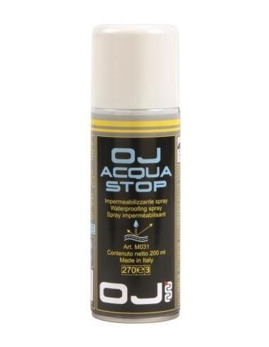 Spray OJ Aqua Stop 200ml