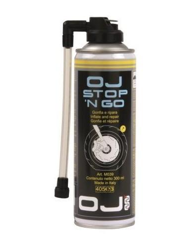 Spray pana OJ Stop n Go 300ML