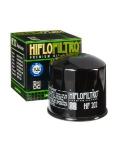 Filtru Ulei Honda NC HF202