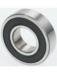 Rulment 6204 Tn9 - C3 20X47X14