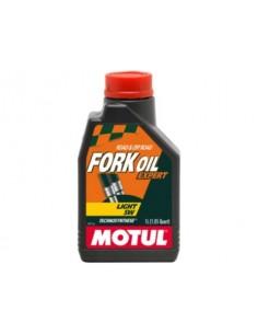 Ulei furca moto Motul Fork...