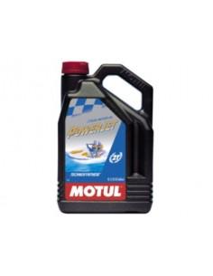 Ulei moto Motul PowerJet 2T...