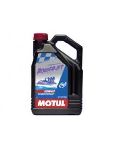Ulei moto Motul PowerJet 4T...