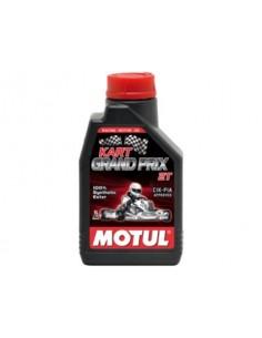 Ulei moto Motul Kart Grand...