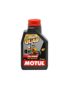 Ulei moto Motul Power Quad...