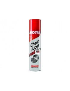 Spray gresat lant moto...