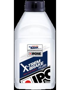 Lichid Frana moto Ipone X...