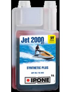 Ulei moto Ipone Jet 2000 Rs...