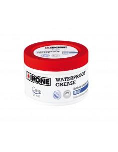 Vaselina Ipone Waterproof...