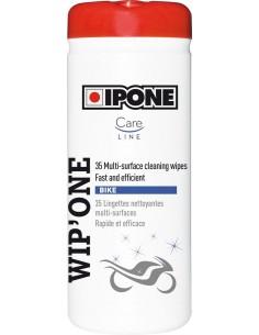 Servetele Umede Ipone Wip 'One