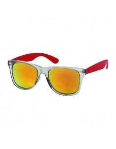Ochelari Soare Ipone