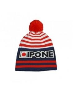 Fes Ipone Knit Cap