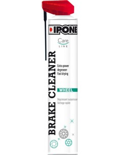 Spray curatat Frane Ipone...