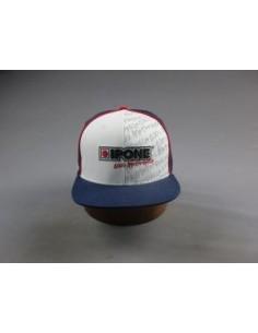 Sapca Ipone Paddock Cap