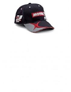 Sapca Ipone Racing Cap
