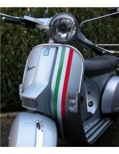 Sticker Steag Italia...