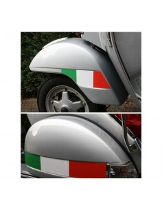 Sticker Steag Italia Pt...