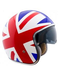 Casca moto Open face CGM...