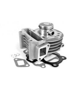 Set motor 49cc Kymco 4T
