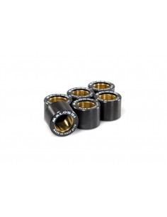 Role variator 23.8x18mm 6 buc