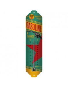 Termometru GASOLINE