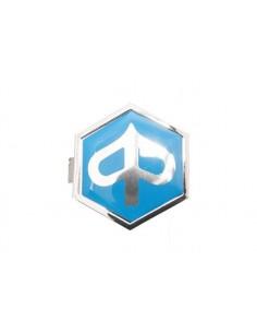 Emblema Hexagonala Piaggio...
