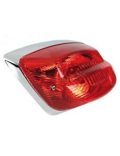 Lampa stop Vespa LX - LXV -...