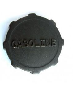 Capac Rezervor Benzina...