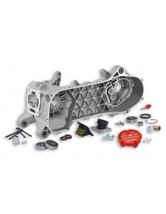 Carter complet MHR C-one motorizare PIAGGIO 70cc