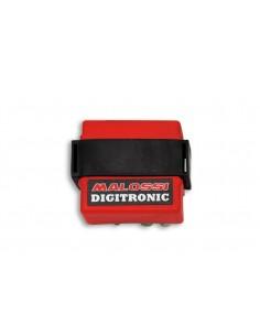 CDI Aprilia/Derbi DIGITRONIC 2T 50 cc. euro 4