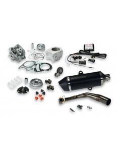 Kit motor VESPA GTS 300 ie