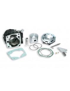 Set motor HONDA 125 65mm racire lichid