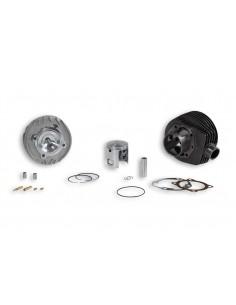 Set motor VESPA COSA - PX125-150 61mm