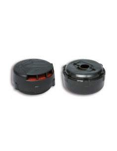 Filtru aer direct E3 82mm SHB 16/10 - 16/16