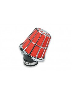 Filtru aer direct E5 28mm GURTNER PA 325 HD 21 cromat