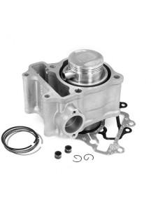 Set motor HONDA SH 125cc 4T D.52.5mm