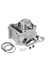 Set motor HONDA SH 150cc 4T D.57.5mm