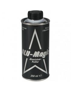 Polish Alu-Magic