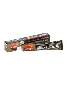 Polish metale Autosol