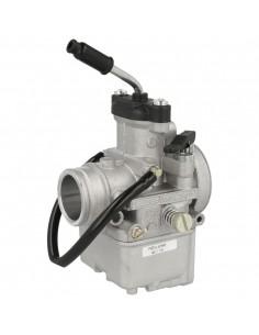 Carburator Dell`Orto VHST...